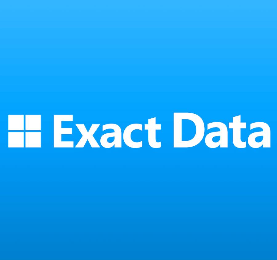 How Exact Data Built a Software Development Team with HUD