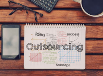 Outsourcing Software Development in Ukraine as a Solution for Your Project