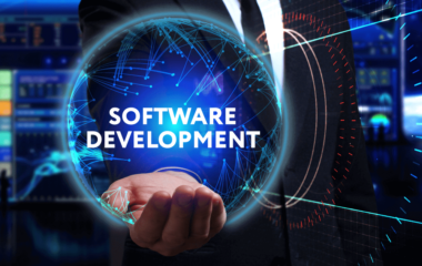 What Makes Ukraine the Best Destination for Software Development Outsourcing?