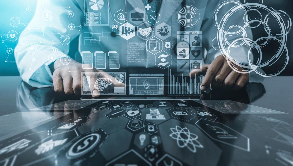 Salesforce implementation roadmap creation and development