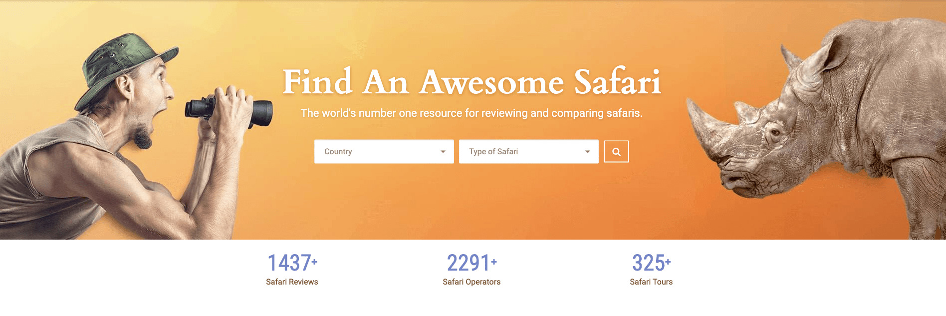 How We Helped to Build a Dedicated Software Development Team for Safari