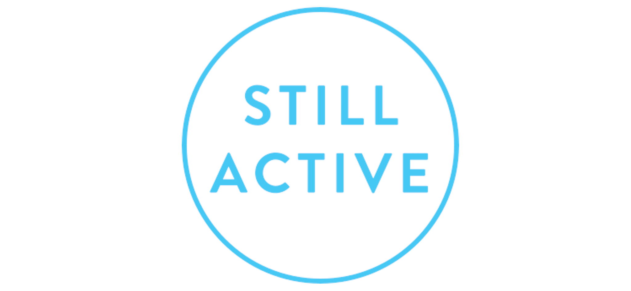 How We Extended a Software Team with Senior Developer for StillActive in 2 Weeks