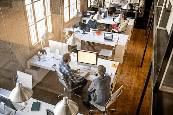How to Build a Nearshore Development Team