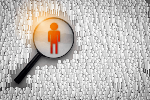 How Long Does the Hiring Process Take?