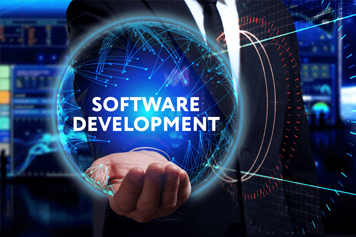 software devlopemnt outsourcing