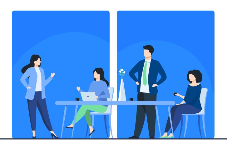 staff augmentation extend your team