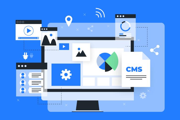 Custom Software Development Pros and Cons