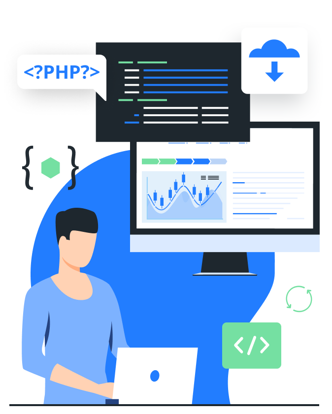 hire php developer