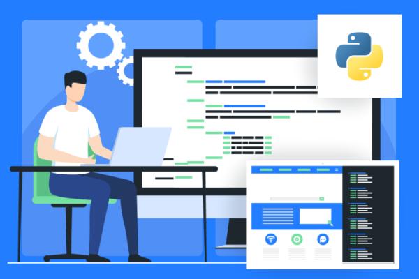 How To Hire A Python Developer
