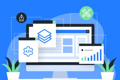 Your Guide to Enterprise Application Development