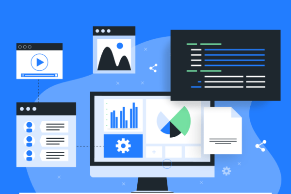 Your Ultimate Guide to Custom Application Development