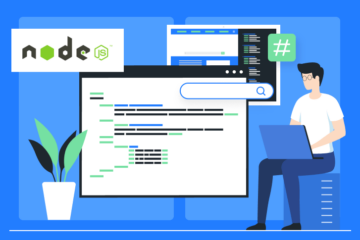 How to Hire Node.JS Developers Introduction